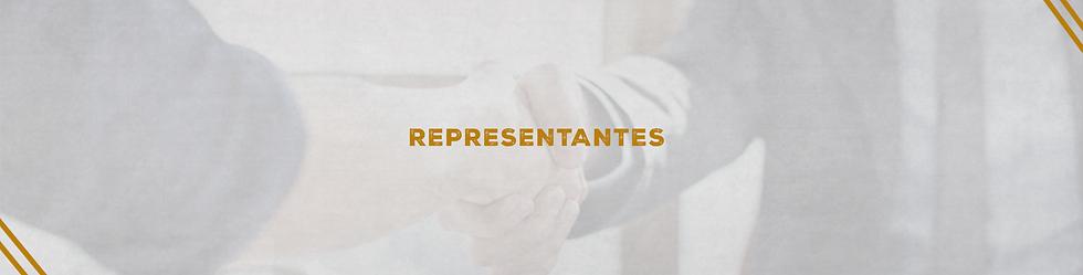 _full_banner_Representantes.png