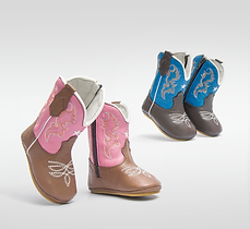 Mini_banner_vimar_boots_02_Baby_.png