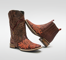 Mini_banner_vimar_boots_polaina_feminina