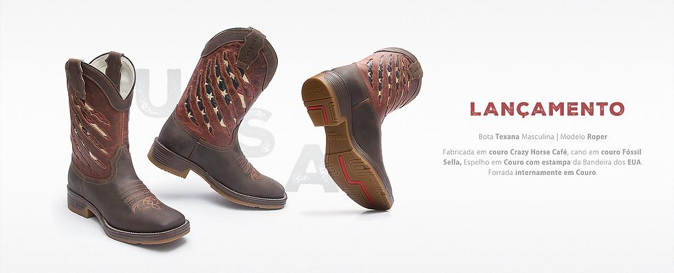 Full_banner_Vimar_boots_bota_masculina_u