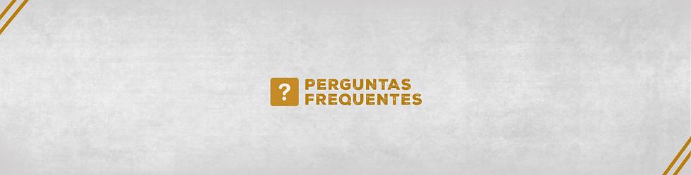 perguntas_frequentes_.png