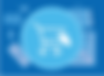 logo_escan.png