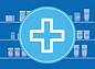 logo_pharmascan.png