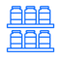 Icon_PharmaScan_edited.png