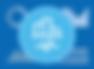 logo_impact.png
