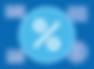 logo_promoscan.png