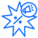 Icon_PromoScan_edited.png