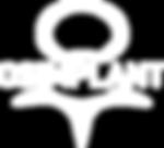 osimplant-logo.png