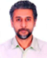 sandeep-vaishya.jpg