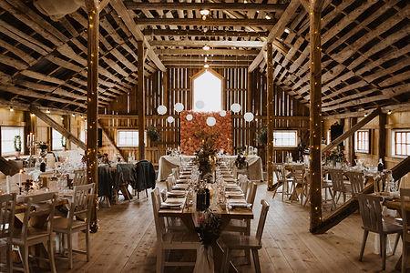 bröllopsfotograf_jönköping_sara_flyck