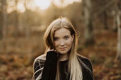 sara_flyckt_fotograf_jönköping-6.jpg