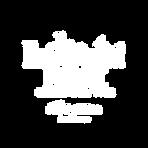 ff-sponsor-logos_white-300x300.png
