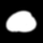 ff-sponsor-logos_white2-300x300.png
