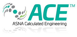 ASNA Calculated Engineering
