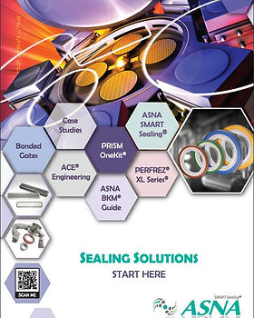 ASNA brochure cover.JPG