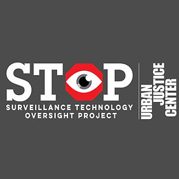 Surveillance Technology Oversight Project (STOP)