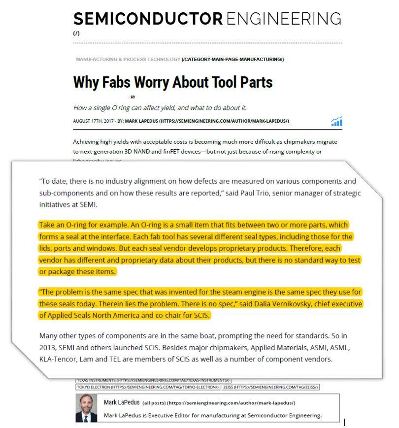 Source: SEMICONDUCTOR ENGINEERING