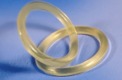 PERFREZ® Semiconductor Grade Perfluroelastomer