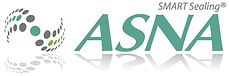 ASNA logo 2019 May-shaded-no URL.jpg