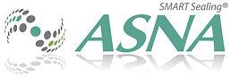 ASNA logo 2019 May-shaded-no URL.jpg