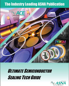 Ultimate Semiconductor Sealing Tech Guid