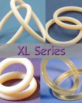 XL SERIES.jpg