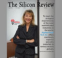 The Silicon Review Cover.JPG