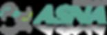 ASNA logo 2019 May PNG-shaded-no URL.png