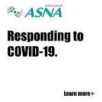 ASNA COVID-19.jpg