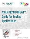 BKM Guide cover.JPG