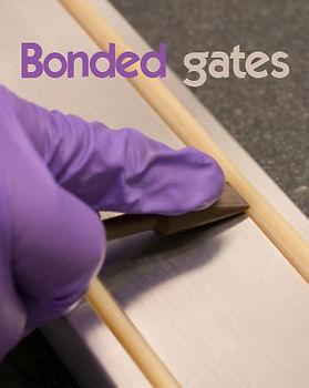 BONDED GATES.jpg