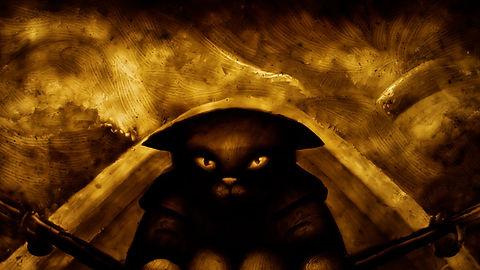 grumpycat-1.jpg
