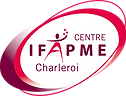 Centre-IFAPME_charleroi_logo_clrs.png
