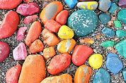 stones-2789185_640.jpg