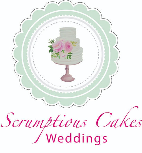 scrumptious cakes weddings logo.jpg