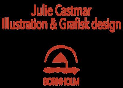 Julie logo hj.side.png
