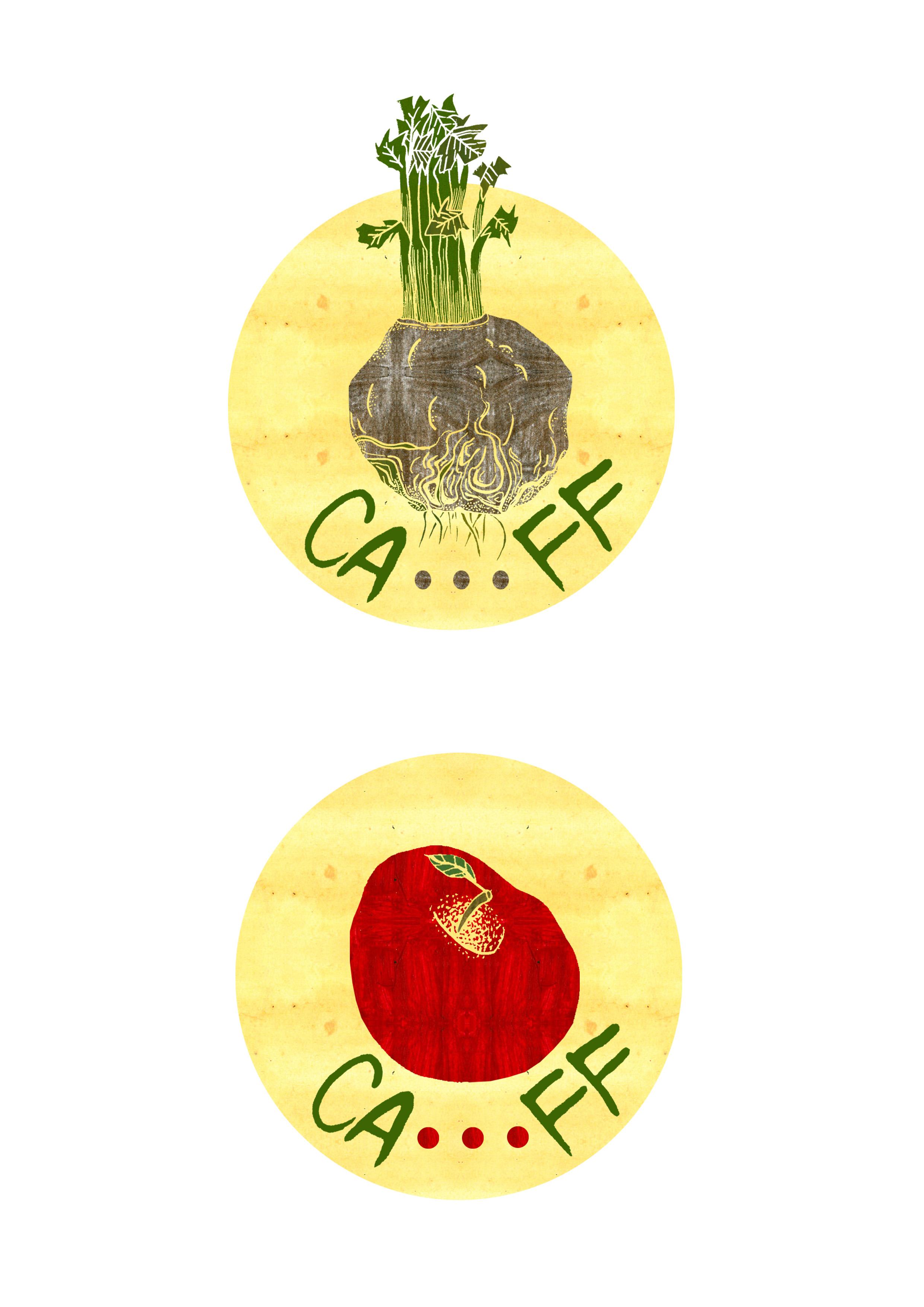 caff_logoforsøg