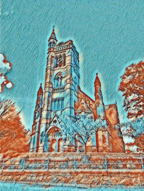St Andrews Ab6.jpg