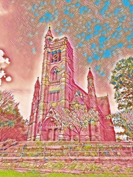 St Andrews Ab5.jpg