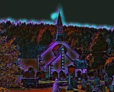 Image 5 AB8.jpg