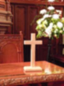 Easter (26).jpg