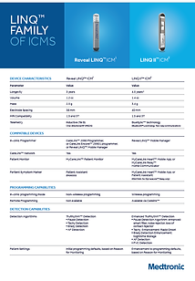 LINQ_Family_Brochure.png