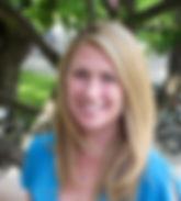 Susan-Houge-Mackenzie-cropped.jpg