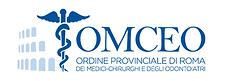 OMCE 2.png