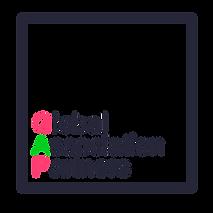 GAP Logo 3.png