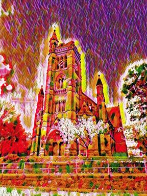 St Andrews Ab8.jpg