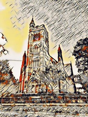 St Andrews Ab7.jpg