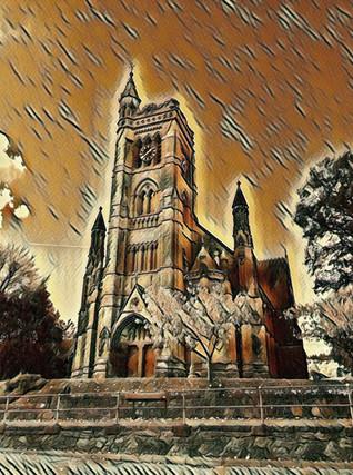 St Andrews Ab2.jpg