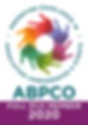 ABPCO Full PCO member 2020 PORT.jpg