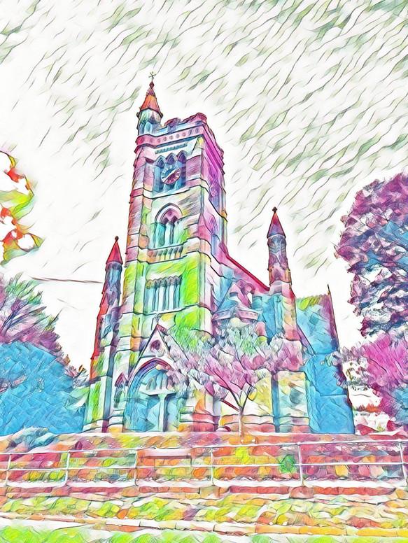 St Andrews Ab1.jpg